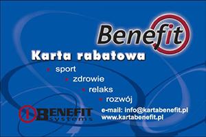 Karta-Rabatowa-Benefit-550x367