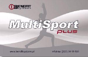 multisport-plus