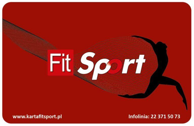 Karta-Fit-Sport