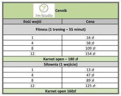 ImStudio - cennik - 13.06.2021-1